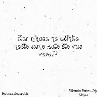 pizap1