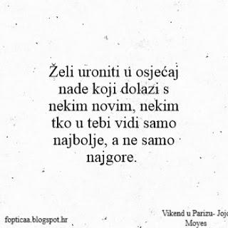 pizap3