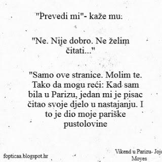 pizap4