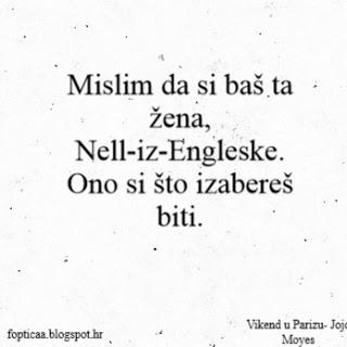 pizap5